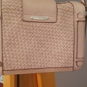 Small purse, excellent condition